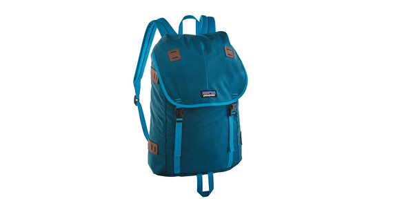 Patagonia Arbor Pack 26 L Deep Sea Blue